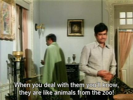 parichay_zoo.jpg