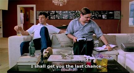 bf_last_chance.jpg