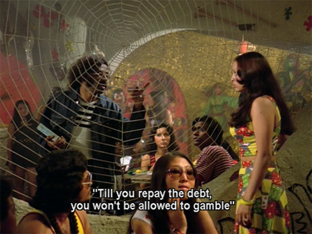 bullet_gamble2.jpg