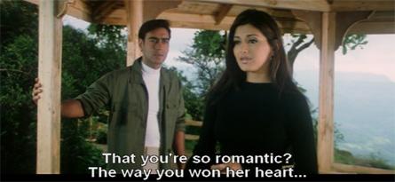 cc_romantic.jpg