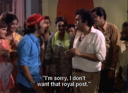 manoranjan_royalpost.jpg
