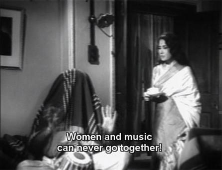 sas_womenmusic.jpg