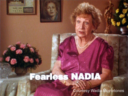 fn_fearlessnadia_wm