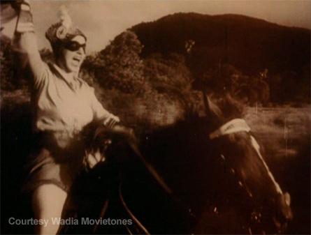 fn_horseback_fn1