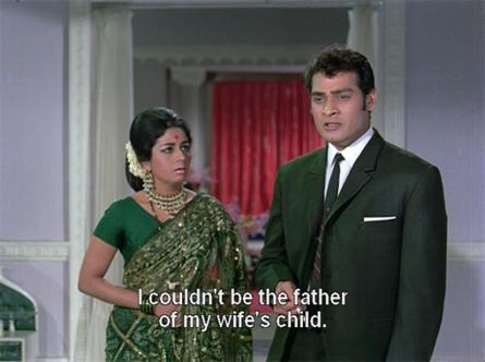 adhikar_father.jpg