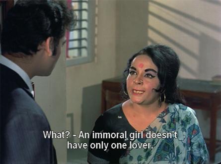 adhikar_immoral.jpg