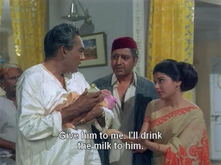 adhikar_milk.jpg