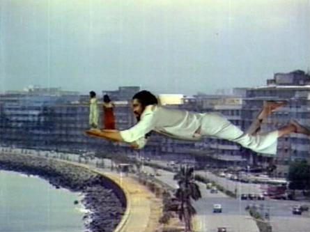 bb_flyinggenie.jpg