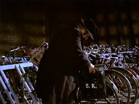 hkkn_bike.jpg