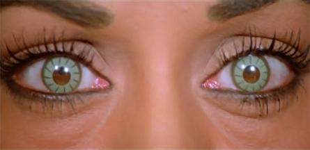 qurbani_eyes.jpg