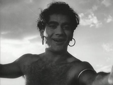 awara 1951 movie songs free