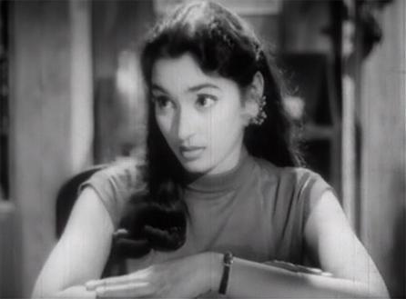 shobhana samarth daughter chatura