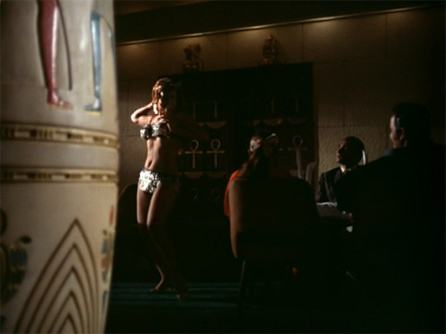 Do Raaste (1969)   MemsaabStory