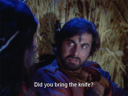 kd_knife
