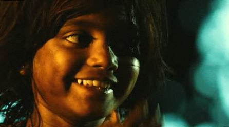 Slumdog Millionaire (2008) | MemsaabStory