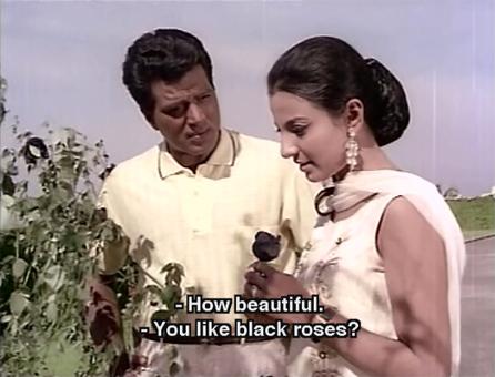izzat_blackroses