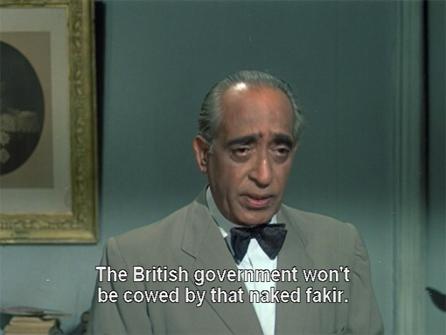 pk_fakir