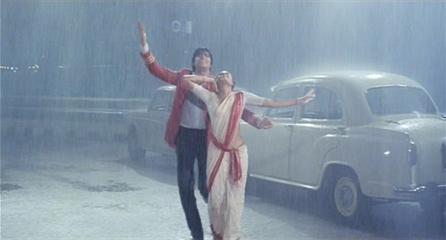 rain_namakhalal2