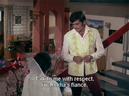 rkl_respect