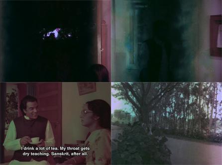 dillagi_film