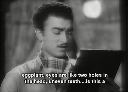 dulari_eggplant