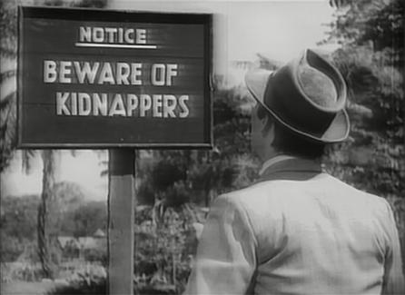 dulari_kidnappers