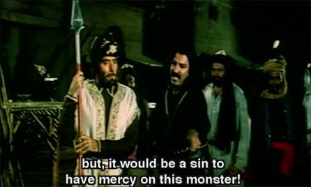 mkd_monster1