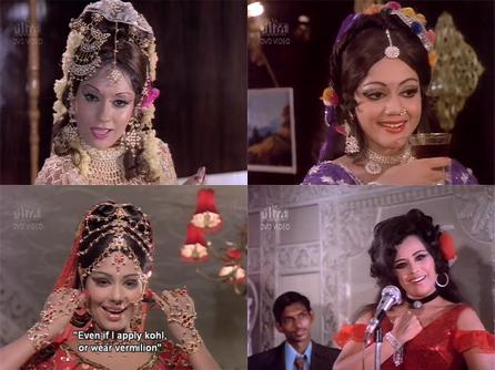 padma khanna dance school nj