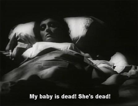 wkt_dead
