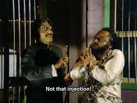 azaad_injection