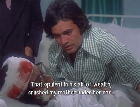 cp_opulent