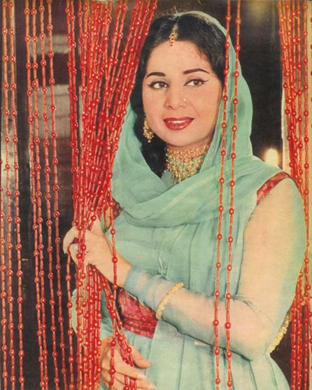 geeta bali actress