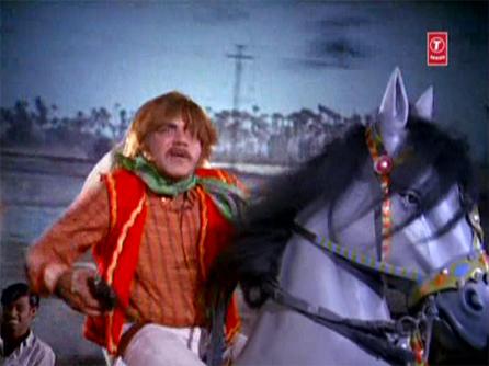 msh_horseback