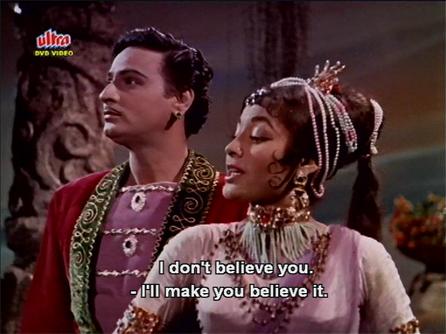 parasmani_believe