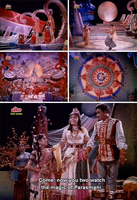 parasmani_dance