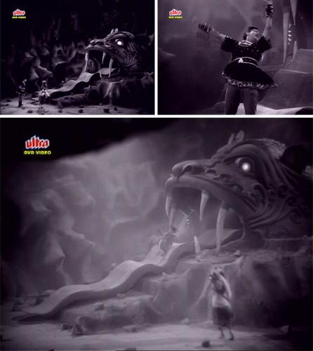 parasmani_dragon