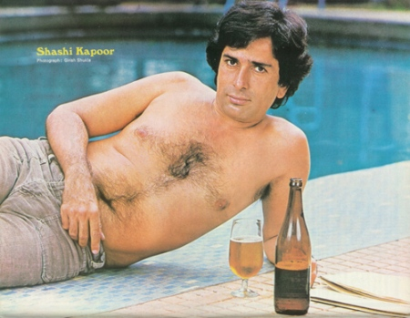 Image result for shashi shirtless