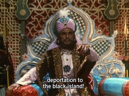 cd_deportation