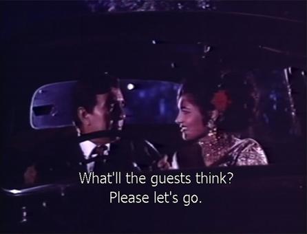 jm_guests