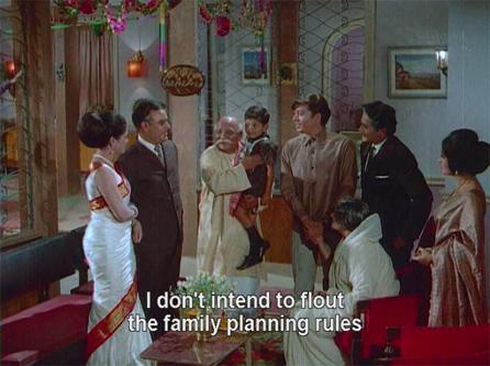 vaasna_familyplanning