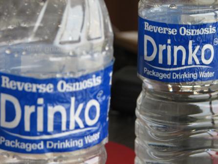 india_drinko
