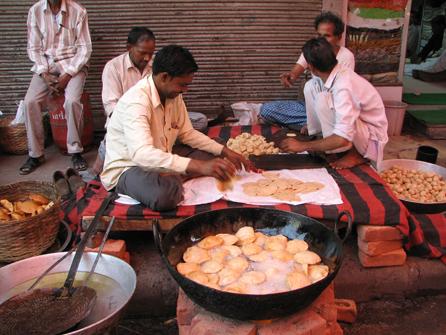 india_poori1