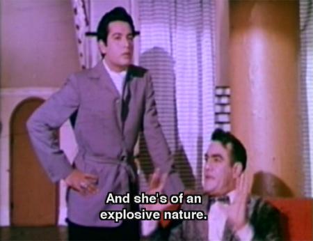 meresanam_explosive
