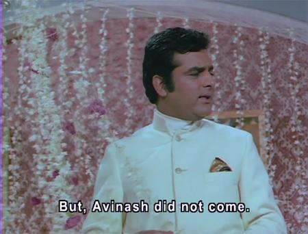 safar_avinashkahan