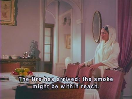 safar_firehasarrived