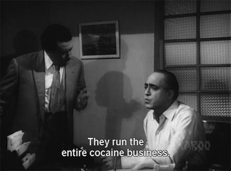 oh_cocaine