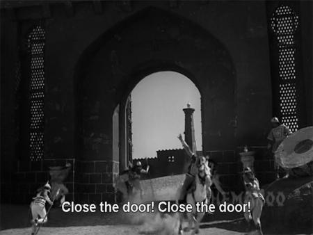 panchratan_closethedoor