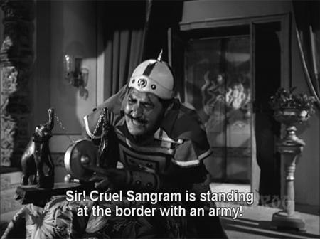 panchratan_cruelsangram