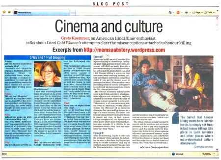 screen_may_6_09_article