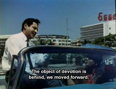 bb_devotion